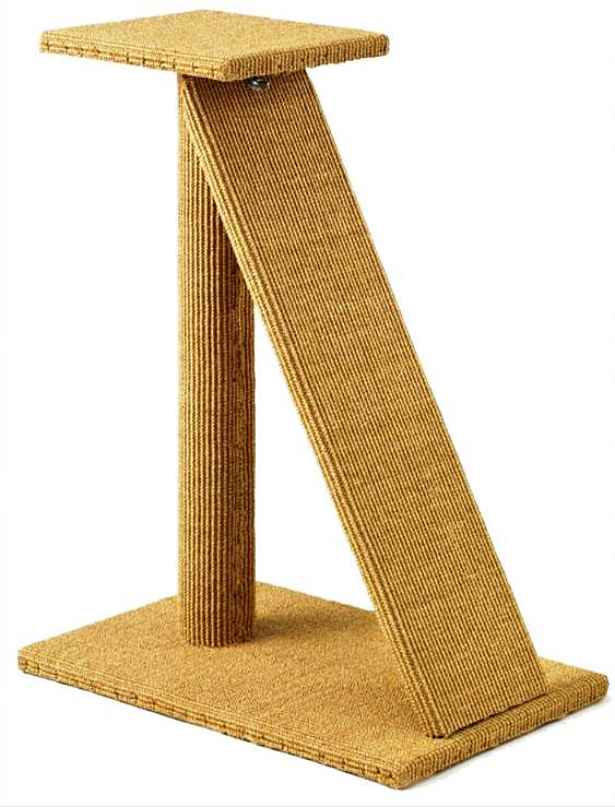 sisal rugs ramp